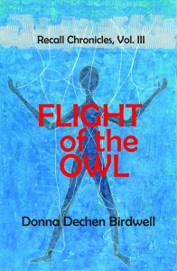 flight-front-cover-web